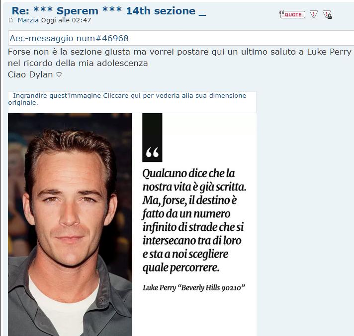 RIP >...... - Pagina 2 Luke_r10