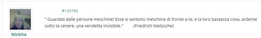 Ex-Piazzaioli , bandaioli & contorni  Meschi10