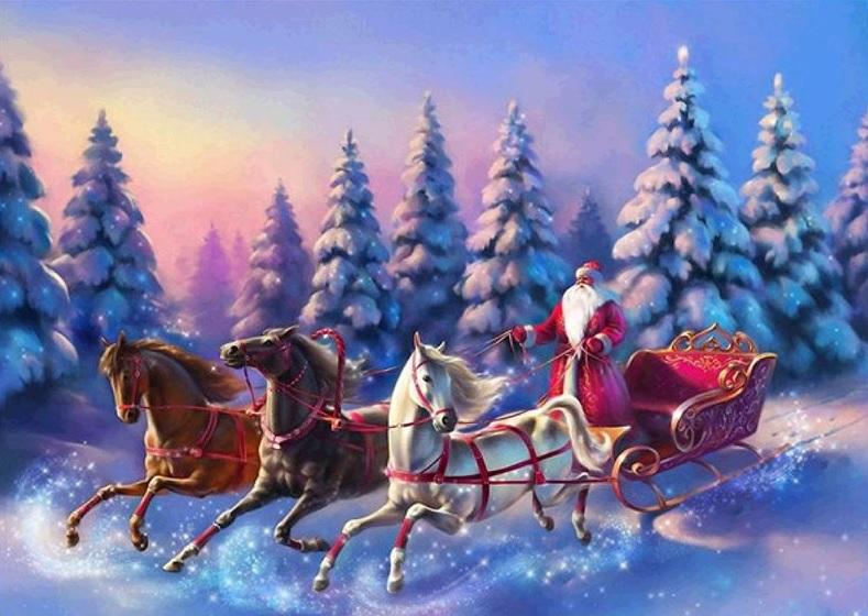 E sarà Natale. - Pagina 3 Modern10
