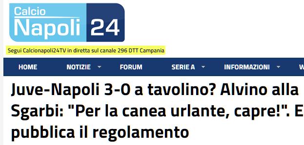 ,,,non solo calcio  Napjuv10