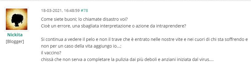 Commentario d'Ippocrate ...  Nikreg10