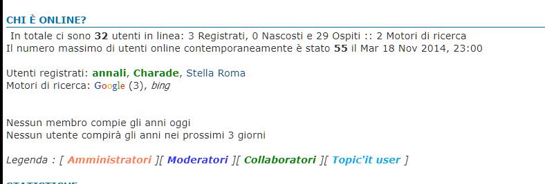 Commentario - tecnico - d'appendice -2 - Pagina 5 Opera_14