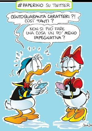 Ex-Piazzaioli , bandaioli & contorni  Papert10