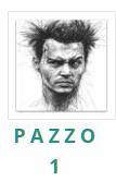Ex-Piazzaioli , bandaioli & contorni  Paz10