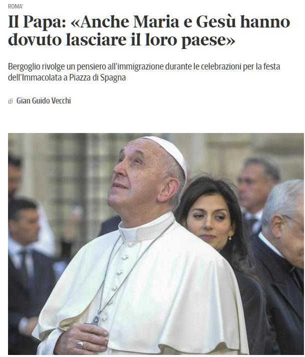 Commentari d'appendice > Pope-m10