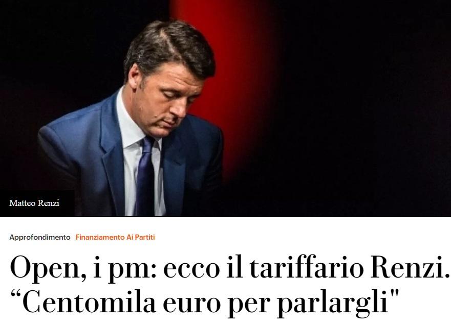 Le musa mancanti : L'arte della politica > Renzi_10