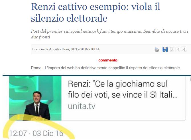 Le musa mancanti : L'arte della politica > - Pagina 6 Renzi_10