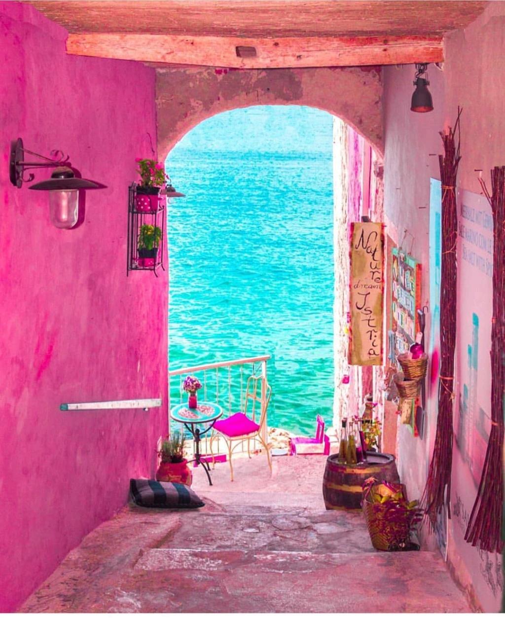 """Gallerie fotografiche : """"Finestra sul mare""""   - Pagina 3 Rovinj10"""