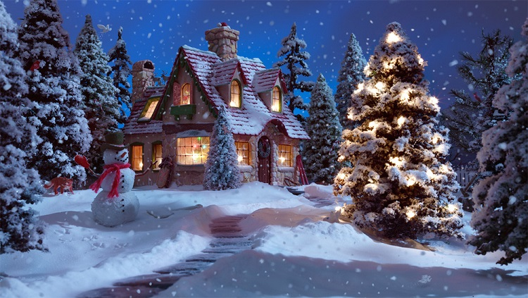 E sarà Natale. - Pagina 2 St-nat10
