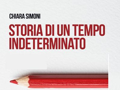 Commentario ai pp (profili.personali)…  Storia10