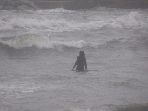 Nuvole di Drago Surf1-10