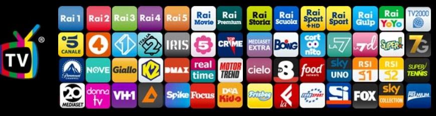 TV A CONFRONTO Tbvvv10