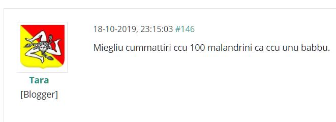 Ex-Piazzaioli , bandaioli & contorni  Ttafor10