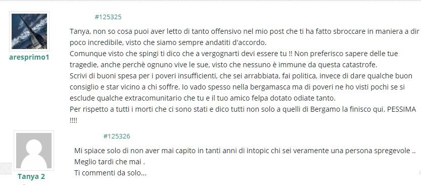 Ex-Piazzaioli , bandaioli & contorni  Ucc-ar10