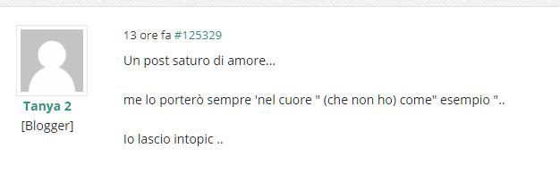 Ex-Piazzaioli , bandaioli & contorni  Uccia10