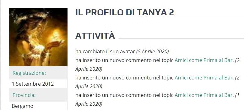 Ex-Piazzaioli , bandaioli & contorni  Ucciae10
