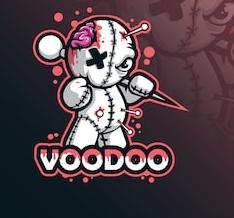 Sicilianità Vodoo10