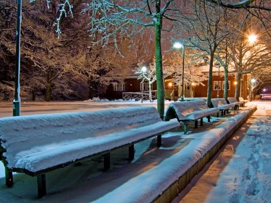 calenda y calende Winter10