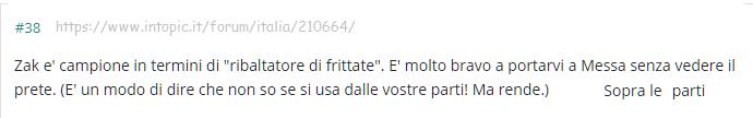 Ex-Piazzaioli , bandaioli & contorni  Zak-st10