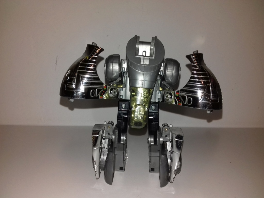 transformers - Dinobot Brontosauro Transformers Sludge Diaclone 20190421