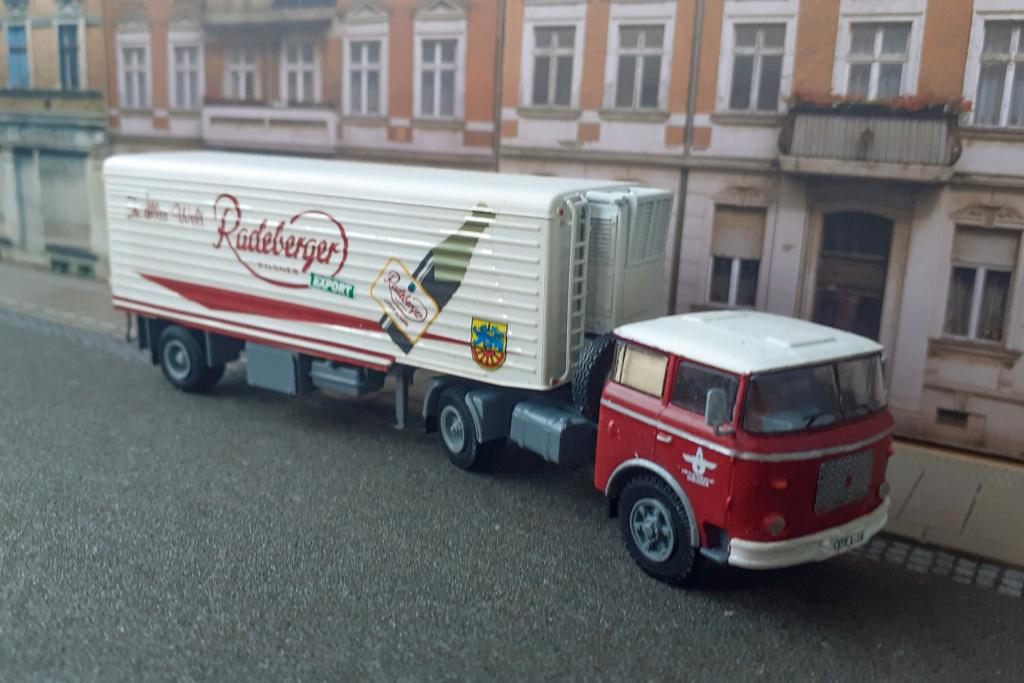 Skoda 706 und Jelcz Sattelzüge mit N12CH und N13CH von Helmut Rebs Psx_2030
