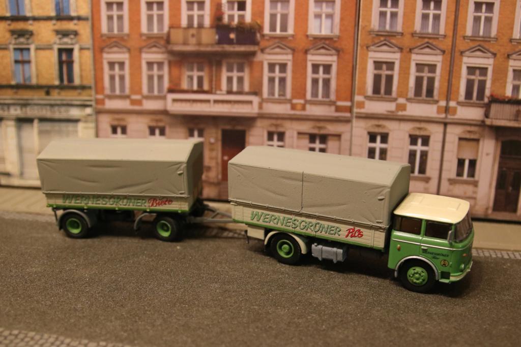 Getränketransport in der DDR - Seite 3 Psx_2071