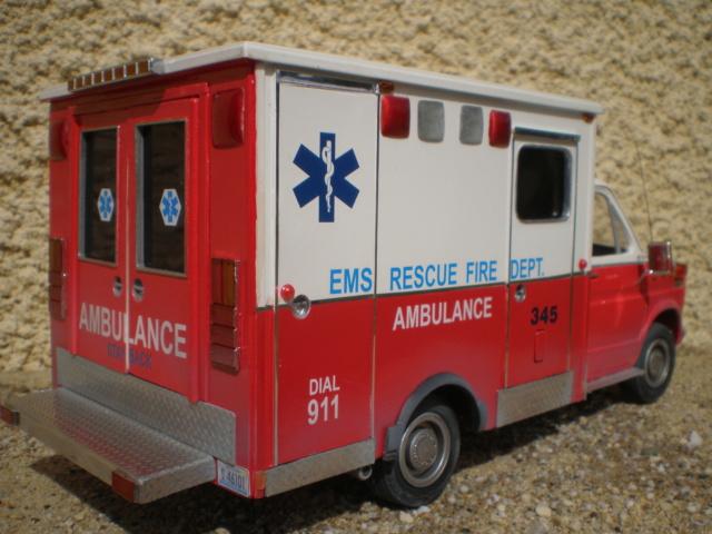 ford ambulance P1010091