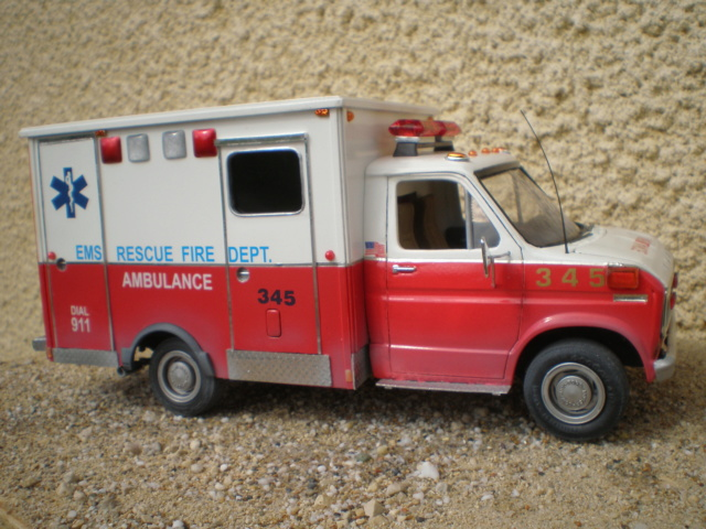ford ambulance P1010093