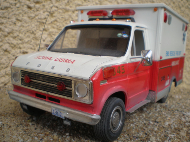 ford ambulance P1010097