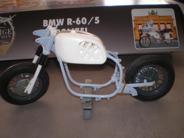 bmw r 60 bobber P1010098