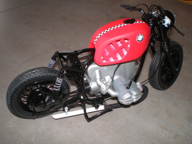 bmw r 60 bobber P1010108