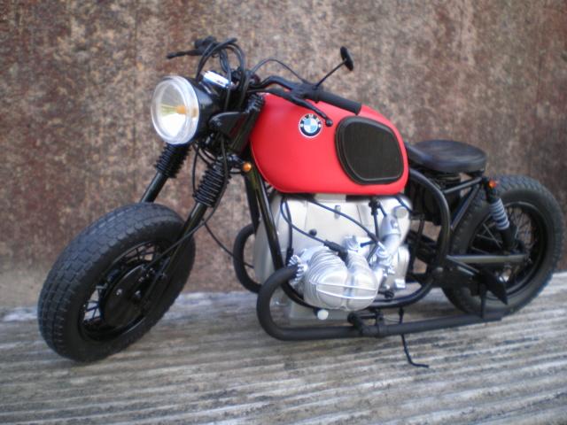 bmw r 60 bobber P1010113