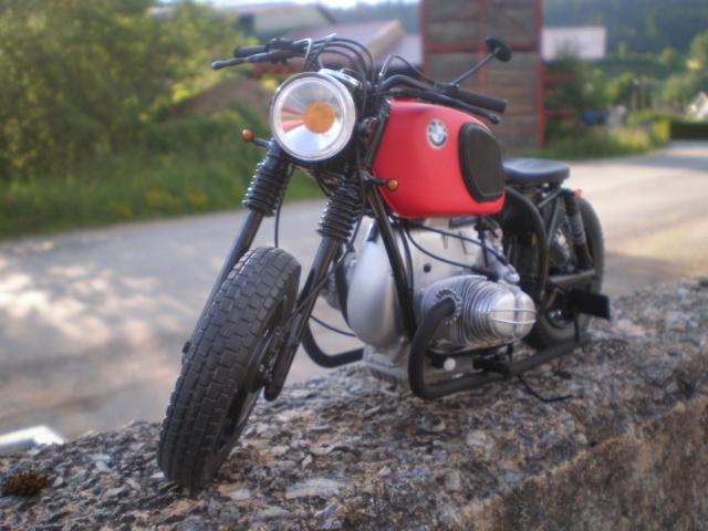 bmw r 60 bobber P1010115