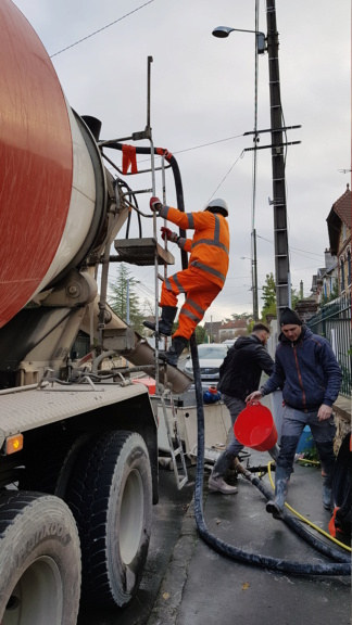 beton autolissant 20191110