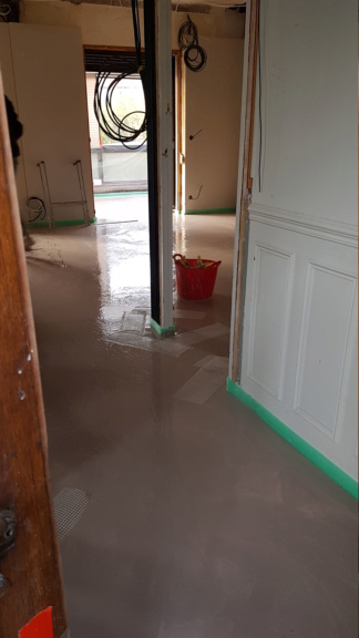 beton autolissant 20191111