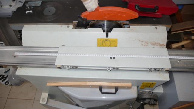 Projet de réparation et/ou changement chariot de ma saf... L1050438