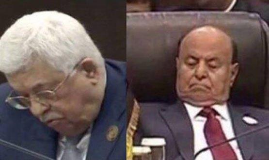 اعرب السفيرالامريكى بالسعودية عن ارتياح بلاده لانعقاد القمة الخليجية  Dumhfo11