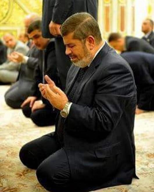 أقولك شالوا مرسي ليه Img_2010