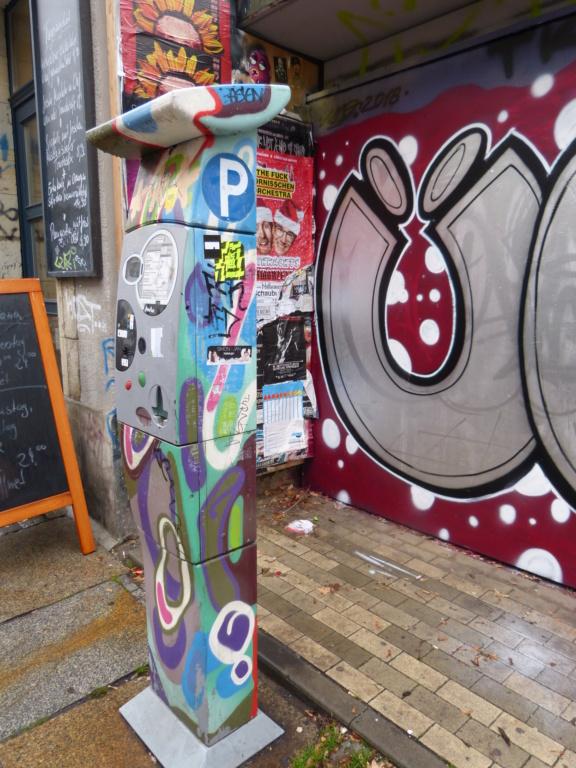tags artistiques vus en randonnées  68_dre11