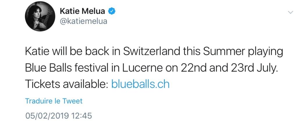 22.07.2019 : Blue Balls Festival / Lucerne (CH) (1) Img_4510