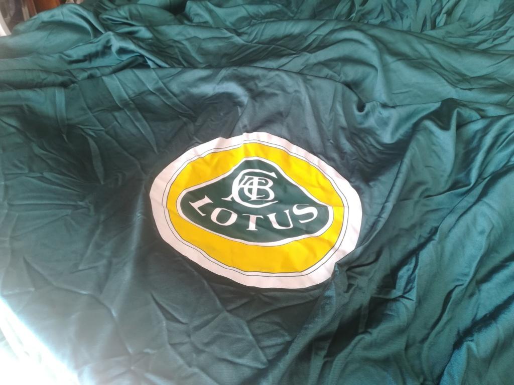 telo copriauto Lotus Img_2012