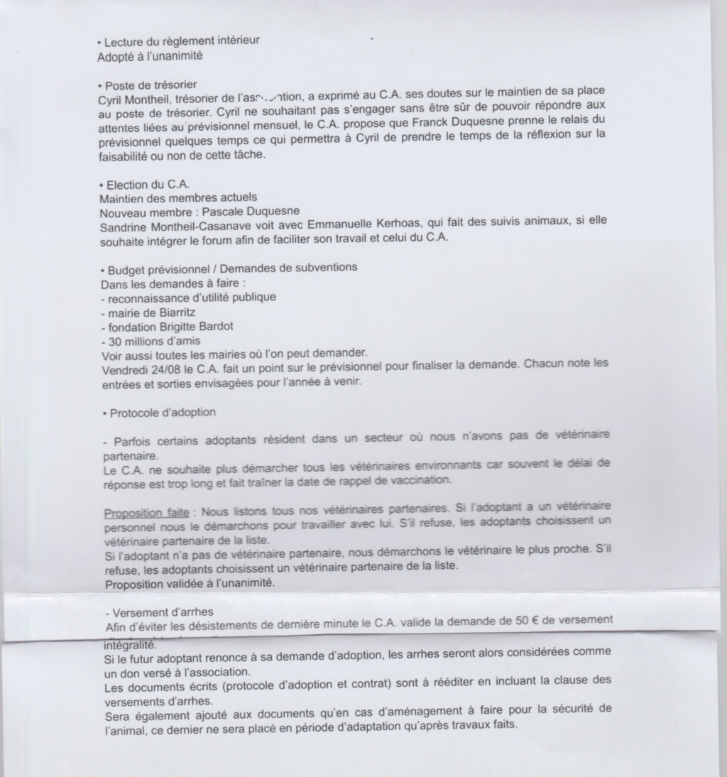 Mairie Biarritz Cr_ag211