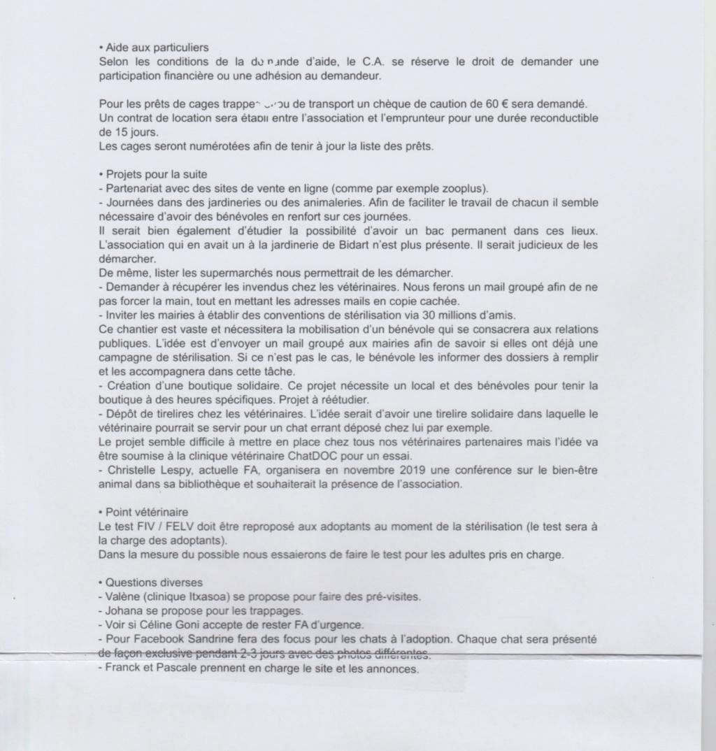 Mairie Biarritz Cr_ag311