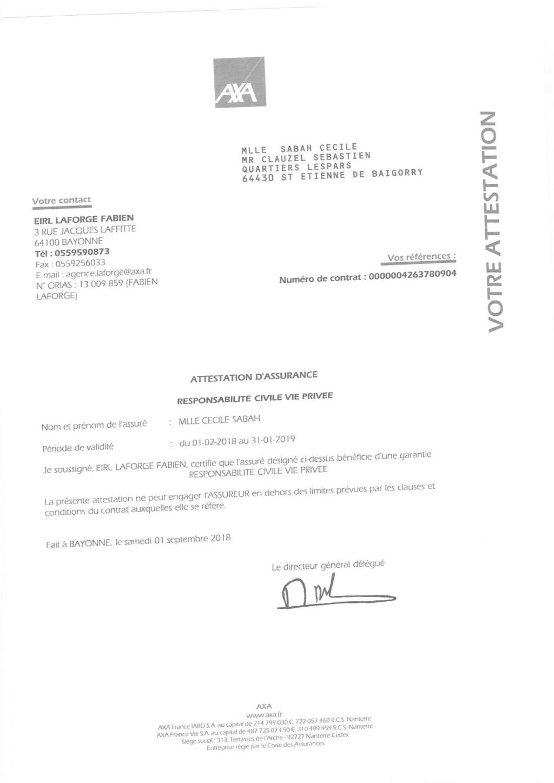 Guizmo Scn_0013