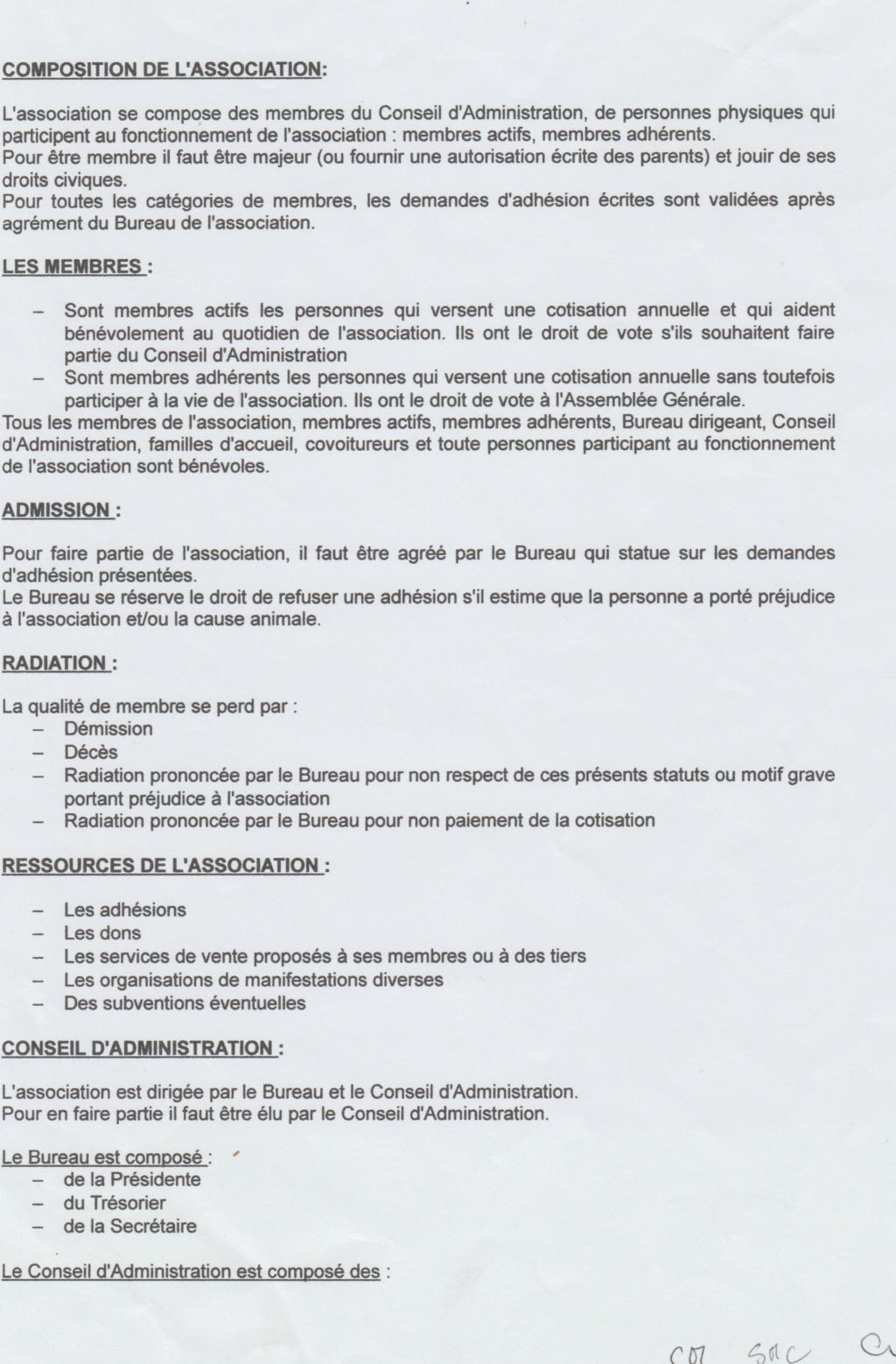 Mairie Biarritz Statut11