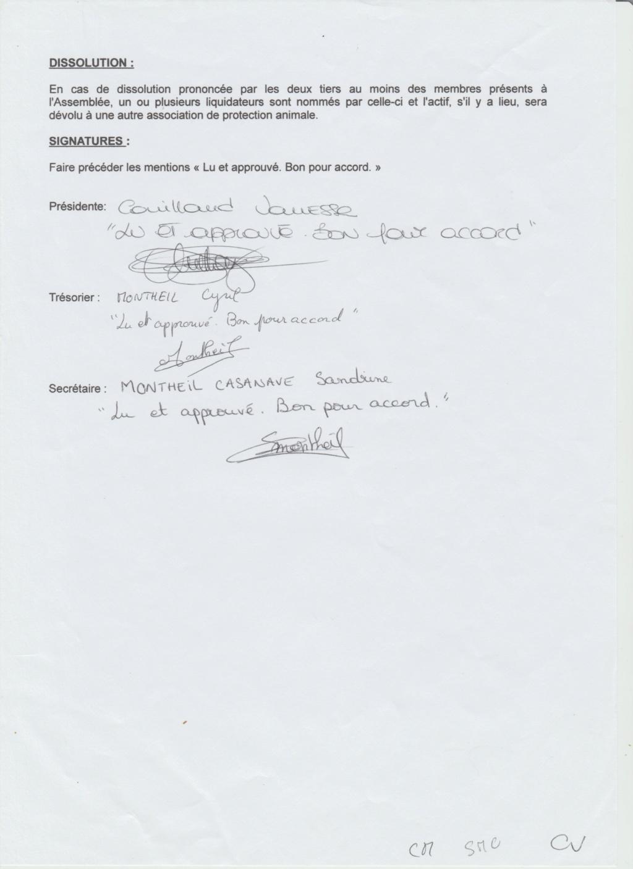 Mairie Biarritz Statut12