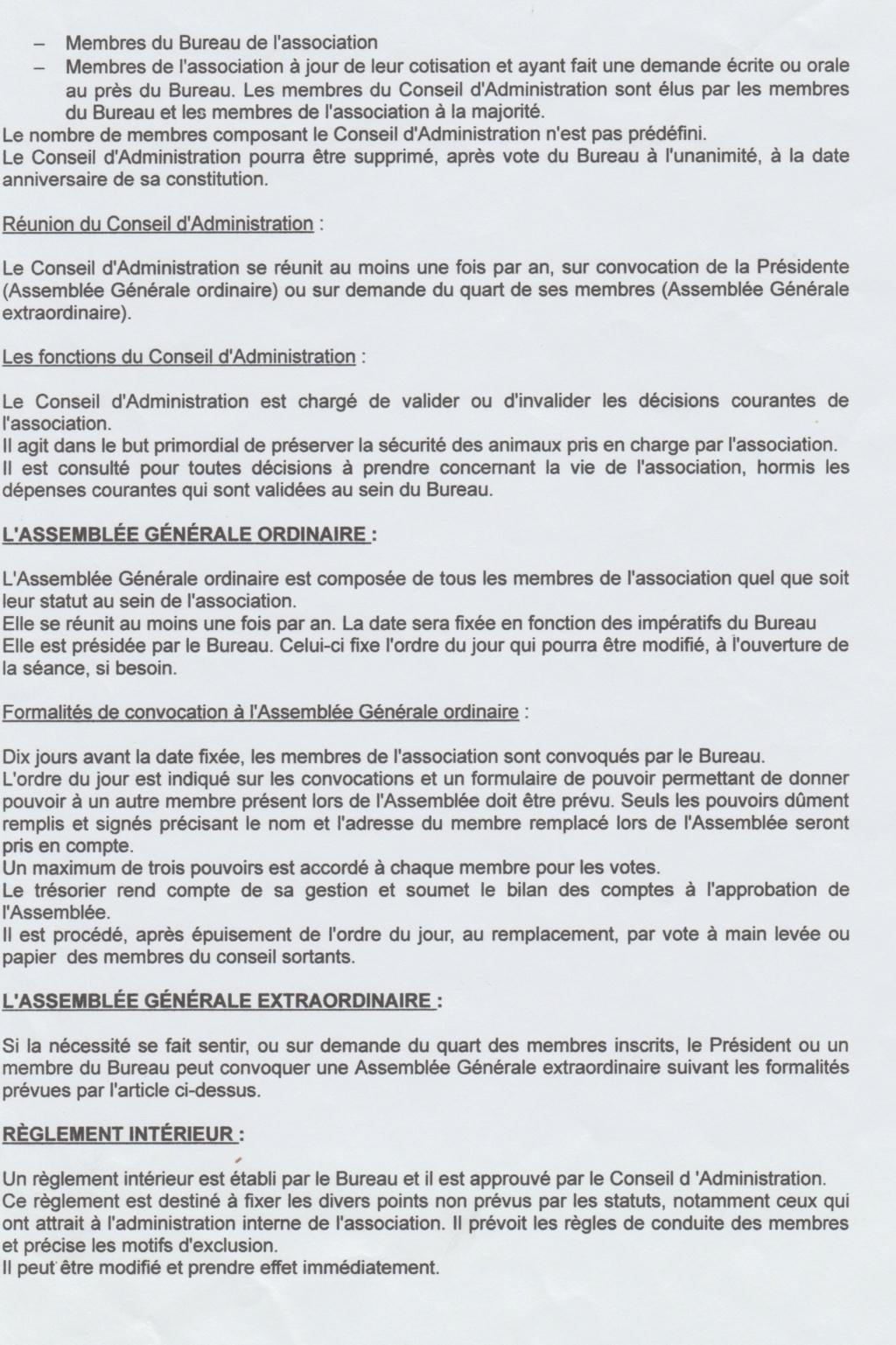 Mairie Biarritz Statut13