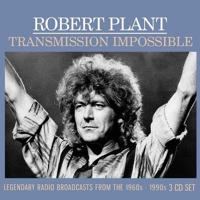 ROBERT PLANT - Page 23 Transm10