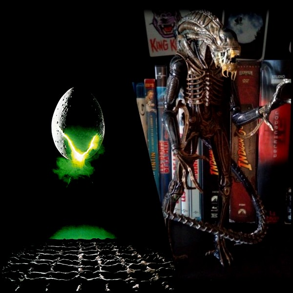 My Collections Alien_10