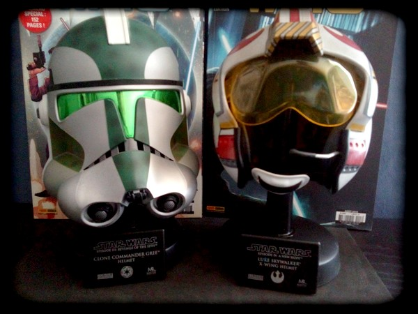 Collection N°127 - Trooper93 Img_2083